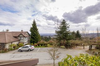 """Photo 35: 41 1486 JOHNSON Street in Coquitlam: Westwood Plateau Townhouse for sale in """"STONEY CREEK"""" : MLS®# R2551259"""