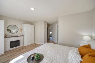 Photo 16: 125 Coventry Mews NE in Calgary: Coventry Hills Detached for sale : MLS®# A1017866