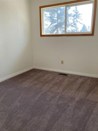 Photo 7: 15 4531 7 Avenue SE in Calgary: Forest Heights Row/Townhouse for sale : MLS®# A1069063