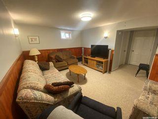 Photo 32: 129 1st in Arborfield: Residential for sale : MLS®# SK855497