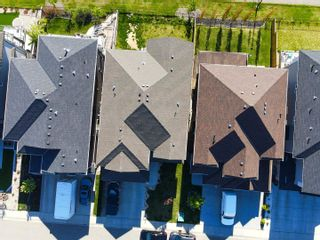 Photo 5: 2422 ASHCRAFT Crescent in Edmonton: Zone 55 House for sale : MLS®# E4247436