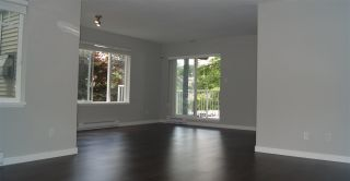 """Photo 6: 206 20288 54 Avenue in Langley: Langley City Condo for sale in """"Cavalier Court"""" : MLS®# R2192367"""