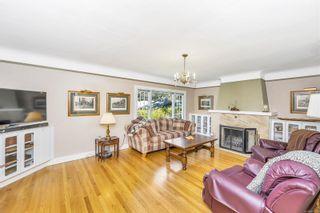 Photo 10: 3841 Blenkinsop Rd in : SE Blenkinsop House for sale (Saanich East)  : MLS®# 883649