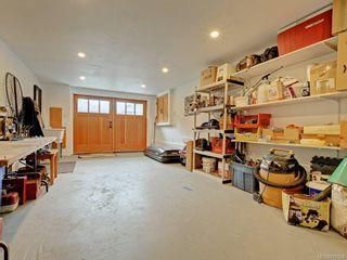 Photo 37: 1957 Hampshire Rd in : OB North Oak Bay House for sale (Oak Bay)  : MLS®# 878624