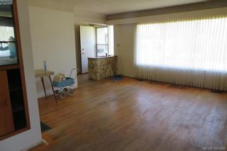 Photo 4: 1849 Carnarvon St in VICTORIA: SE Camosun House for sale (Saanich East)  : MLS®# 789064