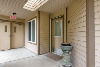 Photo 10: 303 1860 Comox Ave in : CV Comox (Town of) Condo for sale (Comox Valley)  : MLS®# 863534