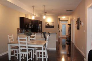 Photo 9: 303 10808 71 Avenue in Edmonton: Zone 15 Condo for sale : MLS®# E4247910
