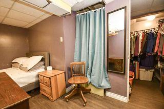 Photo 23: 3696 Albert Street in Halifax: 3-Halifax North Residential for sale (Halifax-Dartmouth)  : MLS®# 202116346
