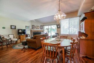 """Photo 15: 403 21937 48 Avenue in Langley: Murrayville Townhouse for sale in """"ORANGEWOOD"""" : MLS®# R2590300"""