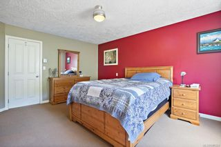 Photo 25: 3255 Willshire Dr in Langford: La Walfred House for sale : MLS®# 844223