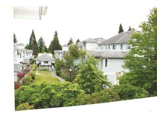 """Photo 15: 305B 7025 STRIDE Avenue in Burnaby: Edmonds BE Condo for sale in """"SOMERSET HILL"""" (Burnaby East)  : MLS®# V1071965"""