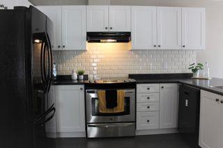 Photo 12: 706 Henderson Drive in Cobourg: Condo for sale : MLS®# X5290750