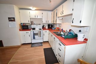 Photo 6: 1625 3RD Street: Telkwa House for sale (Smithers And Area (Zone 54))  : MLS®# R2596269