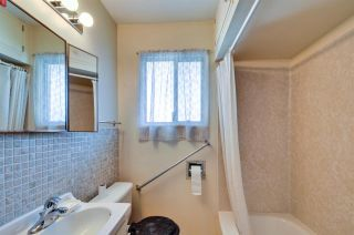 Photo 11: 4868 SMITH AVENUE in Burnaby: Central Park BS House for sale (Burnaby South)  : MLS®# R2141670
