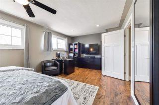 Photo 18: 13823 89 Street in Edmonton: Zone 02 House for sale : MLS®# E4242049