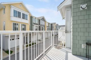 Photo 27: 57 5550 ADMIRAL WAY in Delta: Neilsen Grove Townhouse for sale (Ladner)  : MLS®# R2564069