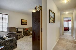 Photo 18: 53 Legacy Terrace SE in Calgary: Legacy Detached for sale : MLS®# A1098878