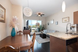 """Photo 2: PH26 2239 KINGSWAY in Vancouver: Victoria VE Condo for sale in """"THE SCENA"""" (Vancouver East)  : MLS®# R2615476"""