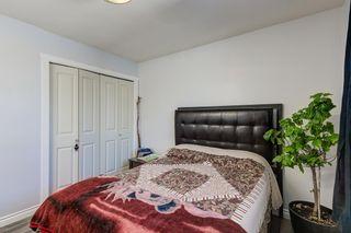 Photo 4: 13120 135 Street NW in Edmonton: Zone 01 House for sale : MLS®# E4235479