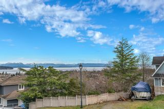 Photo 22: 2728 Penfield Rd in : CR Willow Point House for sale (Campbell River)  : MLS®# 863562