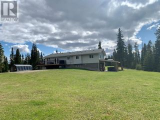 Photo 15: 3, 24426 East River Road in Hinton: House for sale : MLS®# A1107126