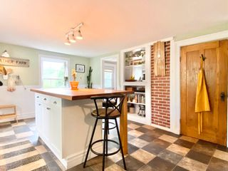 Photo 3: 439 Forest Glade Road in Forest Glade: 400-Annapolis County Residential for sale (Annapolis Valley)  : MLS®# 202117861