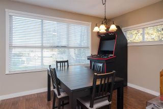 Photo 27: 23794 FRASER Highway in Langley: Campbell Valley House for sale : MLS®# R2516043
