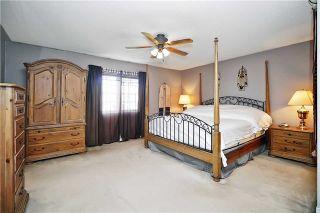 Photo 7: 1518 Heartland Boulevard in Oshawa: Taunton House (2-Storey) for sale : MLS®# E3457667