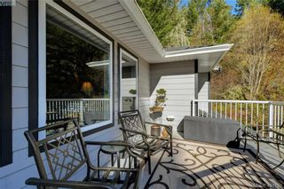 Photo 21: 7142 Cedar Park Pl in SOOKE: Sk John Muir House for sale (Sooke)  : MLS®# 809042