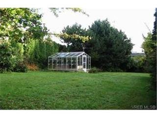 Photo 8:  in SOOKE: Sk Sooke Vill Core House for sale (Sooke)  : MLS®# 350579