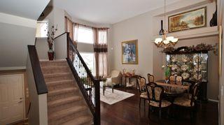 Photo 6: 151 Tychonick Bay, Kildonan Green Home For Sale,