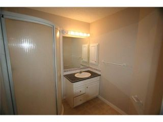 Photo 14: 404 2419 ERLTON Road SW in CALGARY: Erlton Condo for sale (Calgary)  : MLS®# C3464870