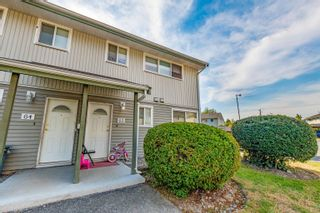 """Photo 25: 63 45185 WOLFE Road in Chilliwack: Chilliwack W Young-Well Townhouse for sale in """"Townsend Greens"""" : MLS®# R2614842"""