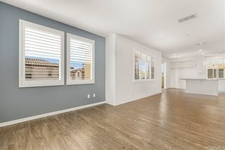 Photo 17: 10071 Solana Drive in Fountain Valley: Residential for sale (16 - Fountain Valley / Northeast HB)  : MLS®# OC21175611