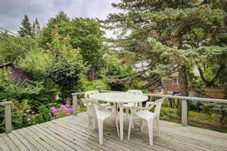 Photo 29: 63 Pandora Circle in Toronto: Woburn House (Bungalow) for sale (Toronto E09)  : MLS®# E4842972