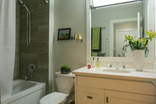 Photo 16: 415 E 4TH Street in North Vancouver: Lower Lonsdale 1/2 Duplex for sale : MLS®# R2481206