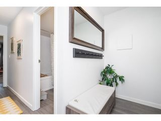 """Photo 3: 302 1720 SOUTHMERE Crescent in White Rock: Sunnyside Park Surrey Condo for sale in """"Capstan Way"""" (South Surrey White Rock)  : MLS®# R2602939"""