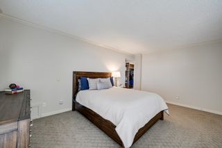 Photo 15: 2 14820 45 Avenue in Edmonton: Zone 14 Condo for sale : MLS®# E4262325