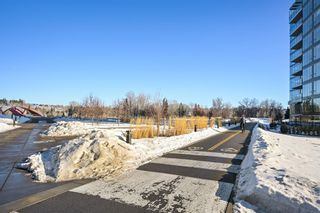 Photo 22: 104 7 Street SW in Calgary: Eau Claire Retail for sale : MLS®# A1153440