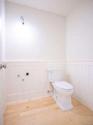 Photo 17: 3139 Bowkett Pl in : SW Portage Inlet House for sale (Saanich West)  : MLS®# 856385