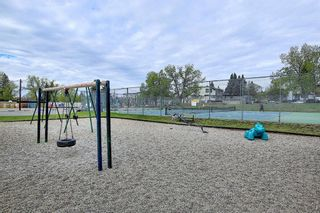 Photo 43: 3205 16 Street SW in Calgary: South Calgary Row/Townhouse for sale : MLS®# A1122787