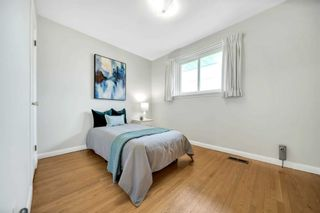 Photo 8: 28 Reno Drive in Toronto: Ionview House (Bungalow) for sale (Toronto E04)  : MLS®# E5226714