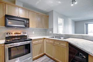 Photo 10: 313 13710 150 Avenue in Edmonton: Zone 27 Condo for sale : MLS®# E4261599