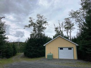 Photo 11: 491 Anderson Drive in Goldenville: 303-Guysborough County Residential for sale (Highland Region)  : MLS®# 202116185