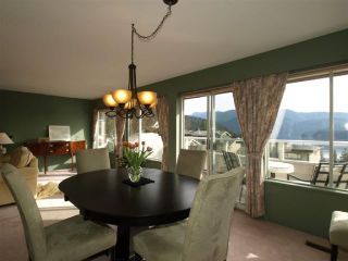 Photo 3: 2255 BADGER Road in North Vancouver: Deep Cove House for sale : MLS®# V817312