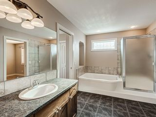 Photo 32: 609 High Park Boulevard NW: High River Detached for sale : MLS®# A1070347