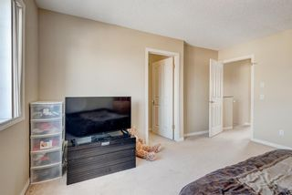Photo 19: 104 Bow Ridge Drive: Cochrane Semi Detached for sale : MLS®# A1093041