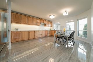 """Photo 8: 19 7711 WILLIAMS Road in Richmond: Broadmoor Townhouse for sale in """"The Gates"""" : MLS®# R2488663"""
