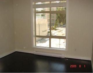 Photo 7: # 313 5777 BIRNEY AV in Vancouver: Condo for sale : MLS®# V779614