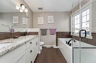 Photo 21: 2037 ROCHESTER Avenue in Edmonton: Zone 27 House for sale : MLS®# E4231401